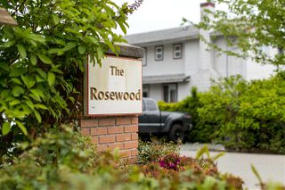 """Photo 16: 301 624 SHAW Road in Gibsons: Gibsons & Area Condo for sale in """"The Rosewood"""" (Sunshine Coast)  : MLS®# R2458197"""