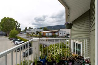 """Photo 11: 301 624 SHAW Road in Gibsons: Gibsons & Area Condo for sale in """"The Rosewood"""" (Sunshine Coast)  : MLS®# R2458197"""