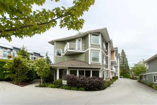 """Photo 14: 301 624 SHAW Road in Gibsons: Gibsons & Area Condo for sale in """"The Rosewood"""" (Sunshine Coast)  : MLS®# R2458197"""