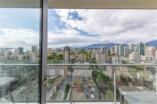 """Photo 15: 2205 1028 BARCLAY Street in Vancouver: West End VW Condo for sale in """"PATINA"""" (Vancouver West)  : MLS®# R2459180"""
