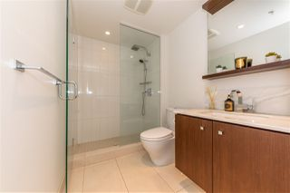 """Photo 11: 2205 1028 BARCLAY Street in Vancouver: West End VW Condo for sale in """"PATINA"""" (Vancouver West)  : MLS®# R2459180"""