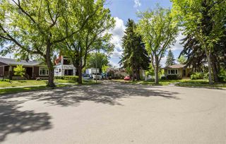 Photo 9: 11247 71 Avenue in Edmonton: Zone 15 House for sale : MLS®# E4200847