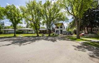 Photo 2: 11247 71 Avenue in Edmonton: Zone 15 House for sale : MLS®# E4200847