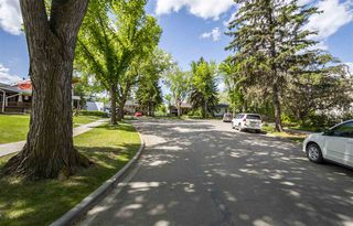 Photo 12: 11247 71 Avenue in Edmonton: Zone 15 House for sale : MLS®# E4200847