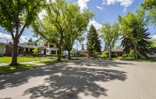 Photo 8: 11247 71 Avenue in Edmonton: Zone 15 House for sale : MLS®# E4200847