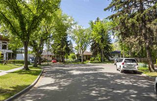 Photo 7: 11247 71 Avenue in Edmonton: Zone 15 House for sale : MLS®# E4200847