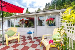 "Photo 5: 3223 BEACH Avenue: Roberts Creek House for sale in ""HEART OF ROBERTS CREEK"" (Sunshine Coast)  : MLS®# R2469113"