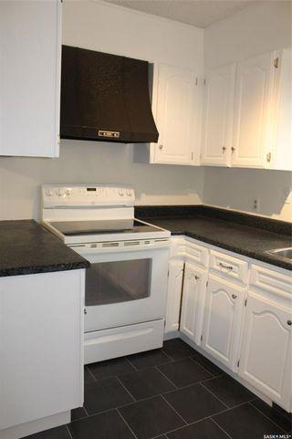Photo 9: 414 Willow Bay in Estevan: Scotsburn Residential for sale : MLS®# SK815096