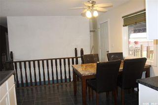 Photo 10: 414 Willow Bay in Estevan: Scotsburn Residential for sale : MLS®# SK815096