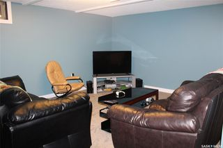 Photo 21: 414 Willow Bay in Estevan: Scotsburn Residential for sale : MLS®# SK815096