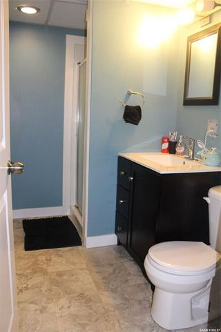 Photo 24: 414 Willow Bay in Estevan: Scotsburn Residential for sale : MLS®# SK815096