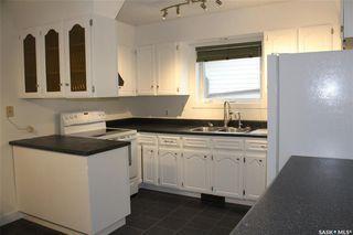 Photo 7: 414 Willow Bay in Estevan: Scotsburn Residential for sale : MLS®# SK815096