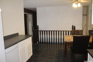 Photo 12: 414 Willow Bay in Estevan: Scotsburn Residential for sale : MLS®# SK815096