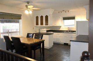 Photo 4: 414 Willow Bay in Estevan: Scotsburn Residential for sale : MLS®# SK815096