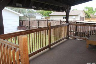 Photo 28: 414 Willow Bay in Estevan: Scotsburn Residential for sale : MLS®# SK815096