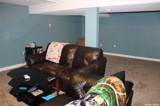 Photo 26: 414 Willow Bay in Estevan: Scotsburn Residential for sale : MLS®# SK815096