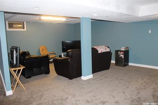 Photo 25: 414 Willow Bay in Estevan: Scotsburn Residential for sale : MLS®# SK815096