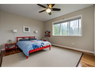 "Photo 21: 17 46058 BRIDLE RIDGE Crescent in Chilliwack: Promontory House for sale in ""RIVER VISTA/PROMONTORY"" (Sardis)  : MLS®# R2471120"