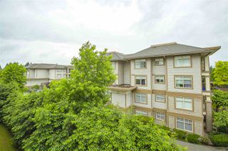 Photo 2: 309 12206 224TH Street in Maple Ridge: East Central Condo for sale : MLS®# R2472167