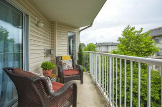 Photo 19: 309 12206 224TH Street in Maple Ridge: East Central Condo for sale : MLS®# R2472167