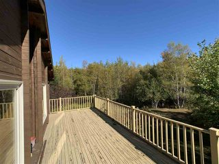Photo 25: 27 Sandstone Drive in Kings Head: 108-Rural Pictou County Residential for sale (Northern Region)  : MLS®# 202013166