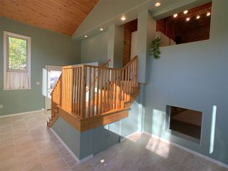 Photo 6: 27 Sandstone Drive in Kings Head: 108-Rural Pictou County Residential for sale (Northern Region)  : MLS®# 202013166