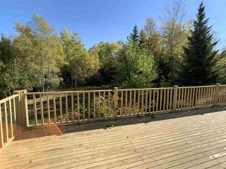 Photo 26: 27 Sandstone Drive in Kings Head: 108-Rural Pictou County Residential for sale (Northern Region)  : MLS®# 202013166