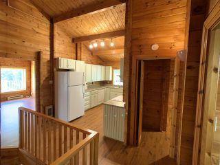Photo 13: 27 Sandstone Drive in Kings Head: 108-Rural Pictou County Residential for sale (Northern Region)  : MLS®# 202013166