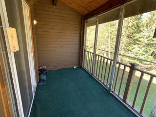 Photo 27: 27 Sandstone Drive in Kings Head: 108-Rural Pictou County Residential for sale (Northern Region)  : MLS®# 202013166