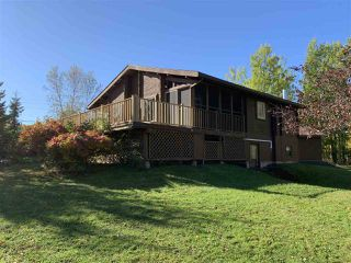 Photo 4: 27 Sandstone Drive in Kings Head: 108-Rural Pictou County Residential for sale (Northern Region)  : MLS®# 202013166