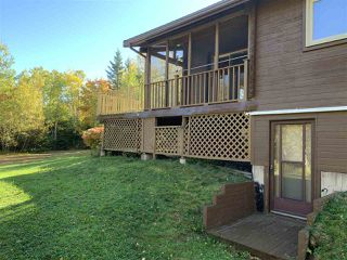 Photo 24: 27 Sandstone Drive in Kings Head: 108-Rural Pictou County Residential for sale (Northern Region)  : MLS®# 202013166