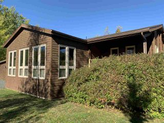 Photo 2: 27 Sandstone Drive in Kings Head: 108-Rural Pictou County Residential for sale (Northern Region)  : MLS®# 202013166