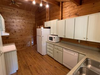 Photo 10: 27 Sandstone Drive in Kings Head: 108-Rural Pictou County Residential for sale (Northern Region)  : MLS®# 202013166