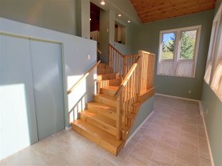 Photo 5: 27 Sandstone Drive in Kings Head: 108-Rural Pictou County Residential for sale (Northern Region)  : MLS®# 202013166