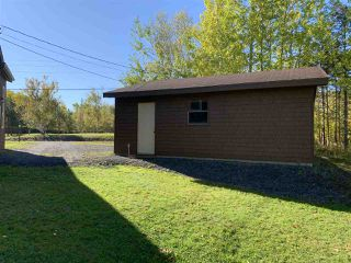 Photo 29: 27 Sandstone Drive in Kings Head: 108-Rural Pictou County Residential for sale (Northern Region)  : MLS®# 202013166