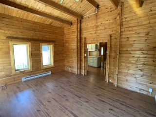 Photo 12: 27 Sandstone Drive in Kings Head: 108-Rural Pictou County Residential for sale (Northern Region)  : MLS®# 202013166