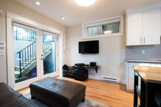 Photo 27: 2110 E 6TH Avenue in Vancouver: Grandview Woodland House for sale (Vancouver East)  : MLS®# R2477442