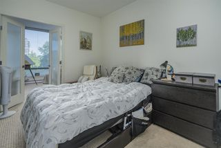 Photo 14: 605 400 CAPILANO ROAD in Port Moody: Port Moody Centre Condo for sale : MLS®# R2490780