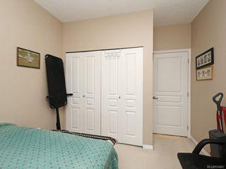 Photo 16: 404 121 Aldersmith Pl in View Royal: VR Glentana Condo for sale : MLS®# 834867