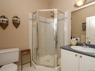Photo 17: 404 121 Aldersmith Pl in View Royal: VR Glentana Condo for sale : MLS®# 834867