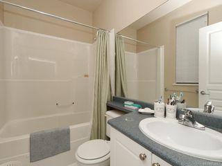 Photo 14: 404 121 Aldersmith Pl in View Royal: VR Glentana Condo for sale : MLS®# 834867