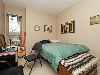 Photo 15: 404 121 Aldersmith Pl in View Royal: VR Glentana Condo for sale : MLS®# 834867