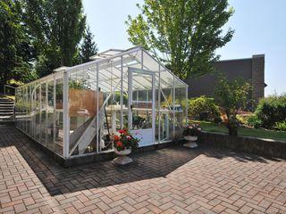 Photo 21: 404 121 Aldersmith Pl in View Royal: VR Glentana Condo for sale : MLS®# 834867