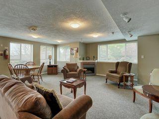 Photo 20: 404 121 Aldersmith Pl in View Royal: VR Glentana Condo for sale : MLS®# 834867