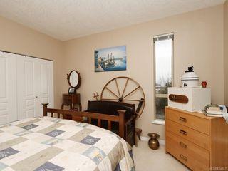 Photo 13: 404 121 Aldersmith Pl in View Royal: VR Glentana Condo for sale : MLS®# 834867