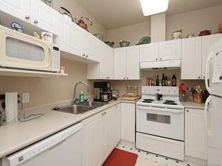 Photo 7: 404 121 Aldersmith Pl in View Royal: VR Glentana Condo for sale : MLS®# 834867