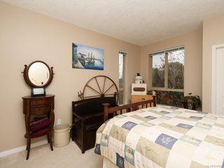 Photo 12: 404 121 Aldersmith Pl in View Royal: VR Glentana Condo for sale : MLS®# 834867