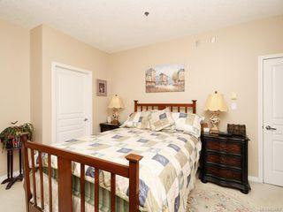 Photo 11: 404 121 Aldersmith Pl in View Royal: VR Glentana Condo for sale : MLS®# 834867