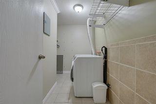 Photo 23: 302 10520 80 Avenue in Edmonton: Zone 15 Condo for sale : MLS®# E4207178