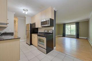 Photo 11: 302 10520 80 Avenue in Edmonton: Zone 15 Condo for sale : MLS®# E4207178